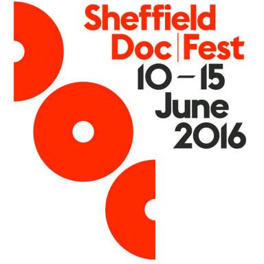 1462542977-sheffield-doc-fest-2016