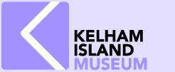 73872_kelham-island-museum