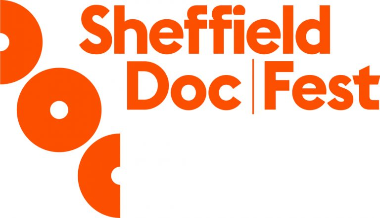 Coordinator and Assistant Roles on Offer at Sheffield Doc/Fest
