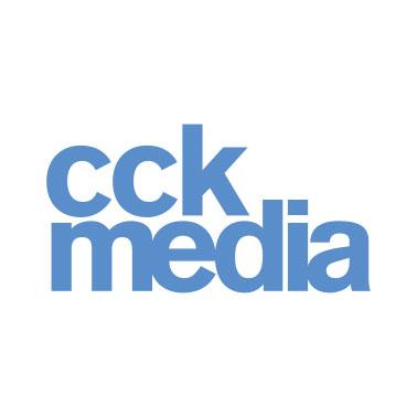 SYFN - CCK Media