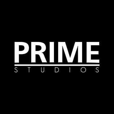 SYFN - Prime Studios