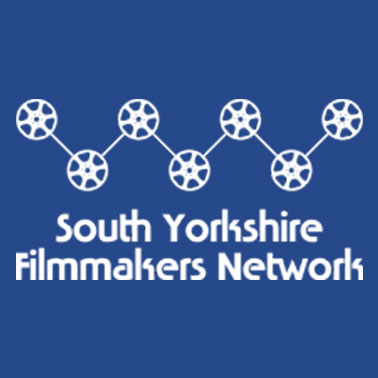 SYFN - South Yorkshire Filmmakers Network