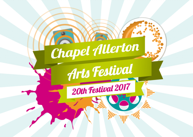 Chapel Allerton Arts Festival – Accepting Entries