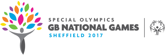 Shooters and Editors Needed to Cover Special Olympics in Sheffield