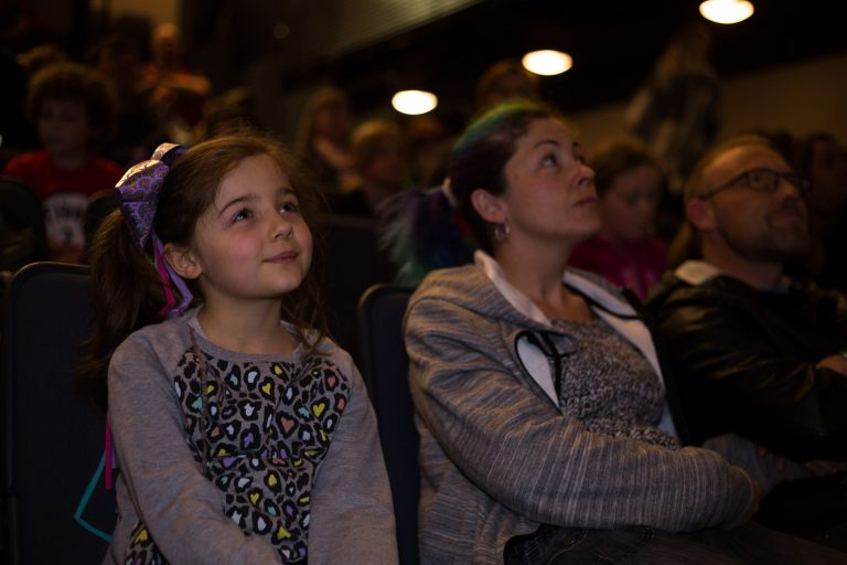 Leeds Young Film Festival – Open for Entries for 2018