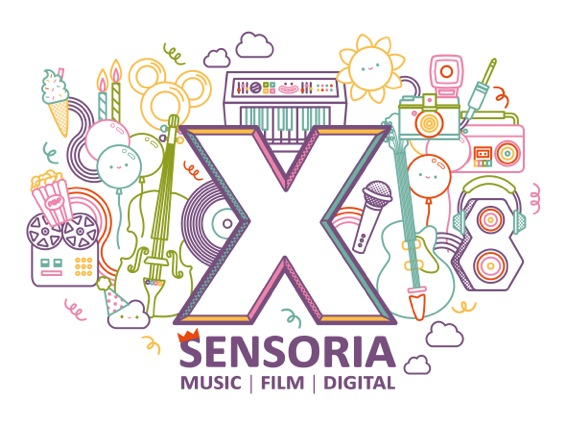 Special Discounts to SYFN Members for Sensoria Pro Day!