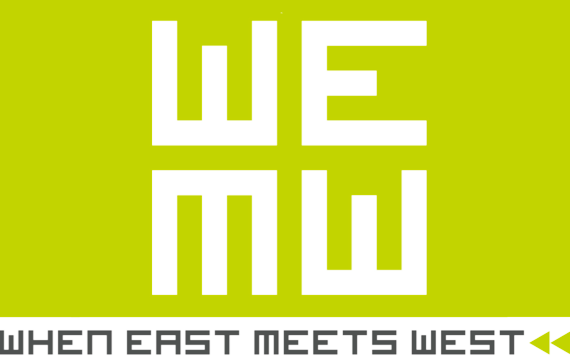 WEMW 2018 – Call for Entries