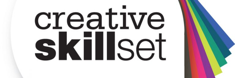 Creative Skillset to deliverBFI's Future Film Skills Programme