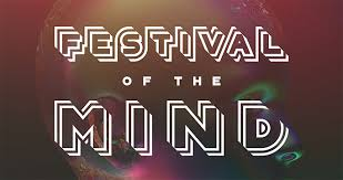 Applications Open for Festival of the Mind 2017