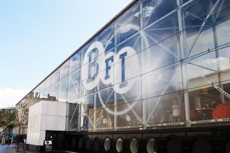 BFI Outlines Regional Funding Plan