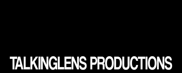 Talking Lens Productions Seeks Short Horror/Thriller Scripts