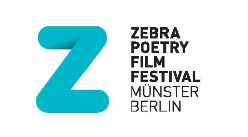 Call for Entries: Zebra Poetry Film Festival