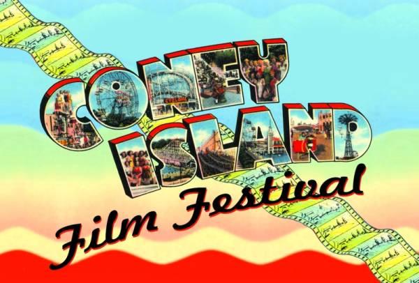 Call for Entries – Coney Island Film Festival