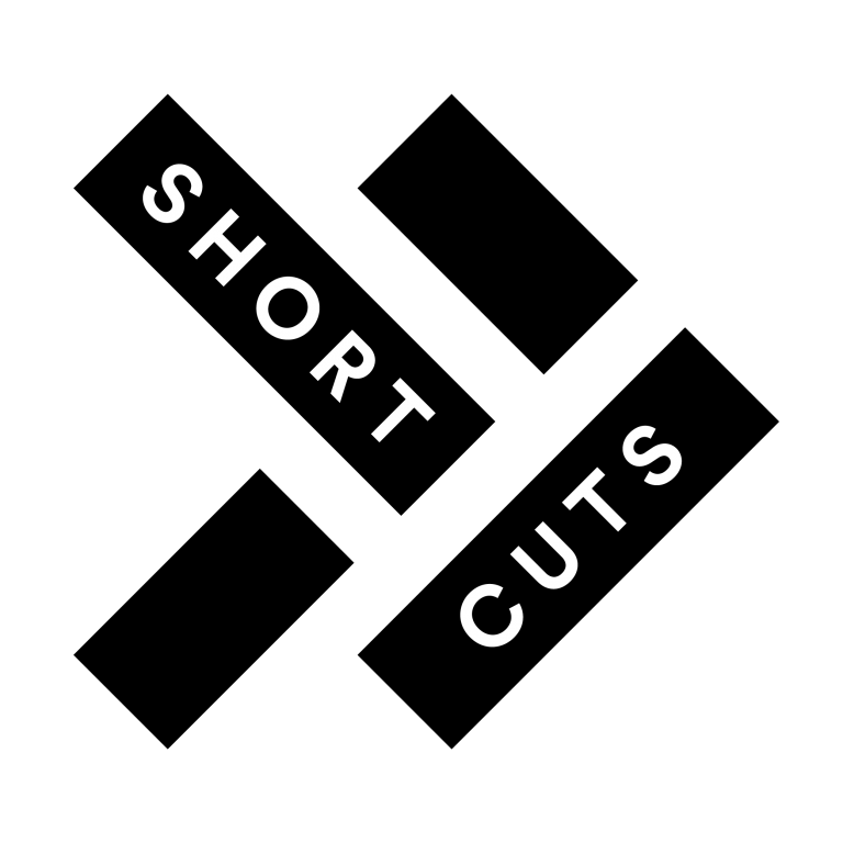 Shooting People's Short Cuts Short Film Competition – Open for Submissions