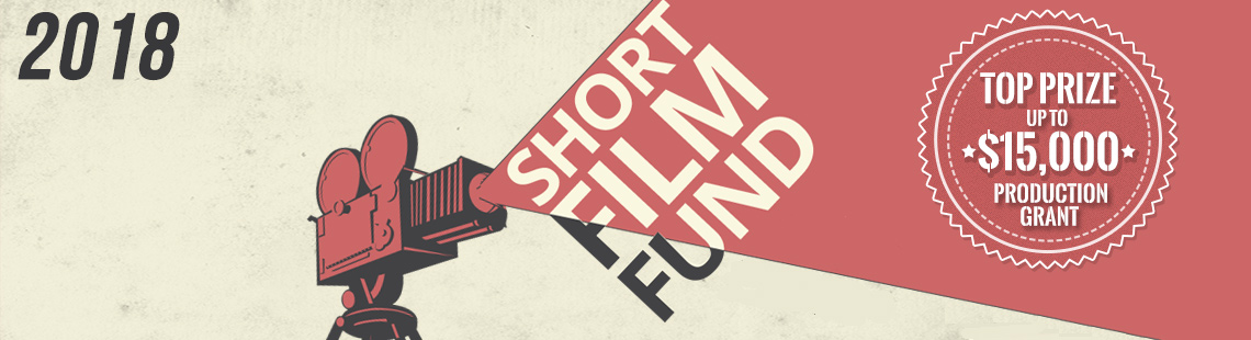 Short Film Fund with Shore Scripts – Accepting Script Submissions!