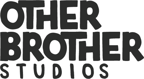 Other Brother Studios – Short Film Fund