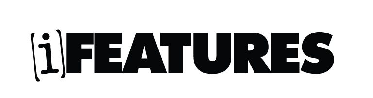iFeatures Relaunches as Year-round, UK-wide Lab