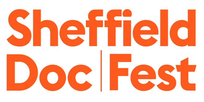 BECOME A DOC/HOST WITH SHEFFIELD DOC/FEST!