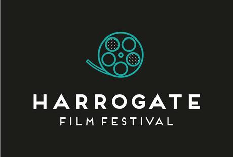 Harrogate Film Festival
