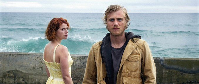 Special Q+A Screening of New British Thriller 'Beast'