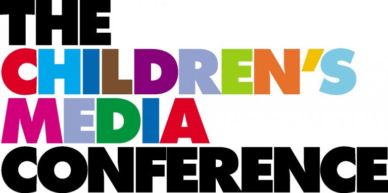 Special Discounts for SYFN Members on the Children's Media Conference 2018