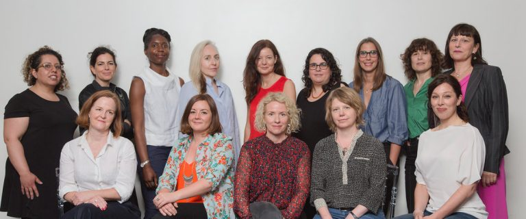 BAFTA Elevate 2018: Open for applications