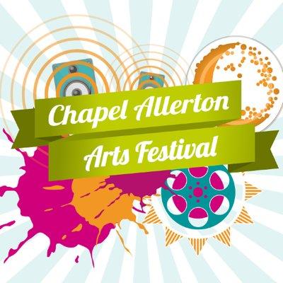 Chapel Allerton Short Film Festival: Open for Submissions!