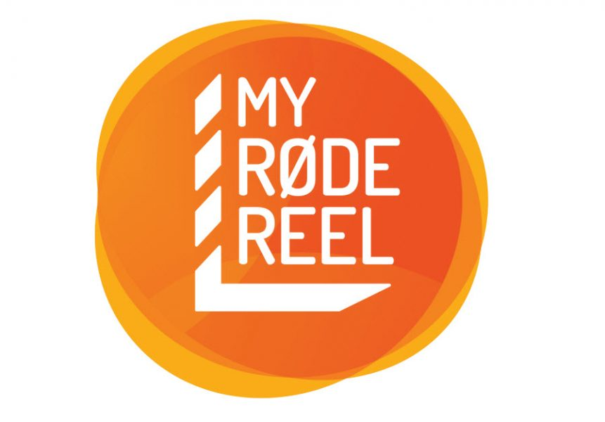 My RØDE Reel 2018 short film competition